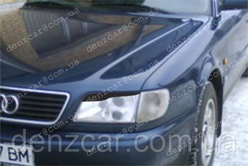 Audi A6 (1994-1997) - DenzCar в Харькове