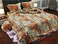 Ткань для постельного белья Полиэстер 60 PL1772-6 (100м)