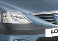Dacia Logan (2005-)