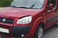 Fiat Doblo (2005-)