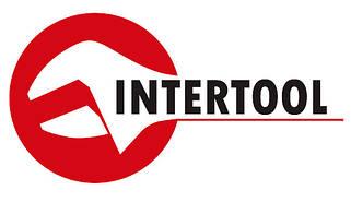 Аккумуляторные отвертки Intertool