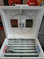 Инкубатор Квочка МИ 30-1Э (С переворотом и вент-м)