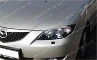 Mazda 3 hb (2003-2008)