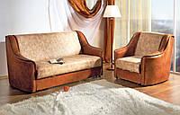Диван-кровать Бостон 1,4 (спальное место 140х188 см.)