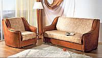 Диван-кровать Бостон 1,6 (спальное место 160х188 см.)