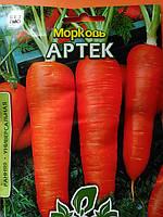 Морковь Артек, 15г