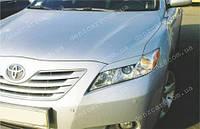 Toyota Camry V40 (2006-)
