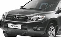 Toyota Rav4 (2006-2010)