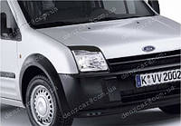 FORD Transit Connect  (2002-)