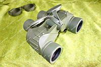 Бинокль универсальный защищенный  Barska 8х40 W.P. ,светосильная оптика
