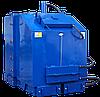 Промышленный котел Идмар KW-GSN (150 кВт) на твердом топливе