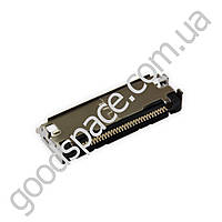 Разъем зарядки Samsung P1000, P1010, P3100, P3110, P5110