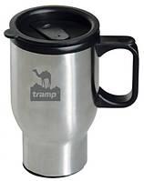 Автокружка Tramp Cup TRC-004