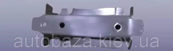 Усилитель центральной панели пола T21-5101690-DY