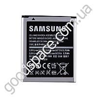 Аккумулятор для Samsung Galaxy S Duos i8160, S7562, емкость 1500 мАч, напряжение 3,8 В. Маркировка б