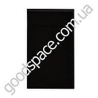 Дисплей Asus MeMO Pad 7 ME170, ME170c, FE170CG (K012, K017, K01A) (KD070D27-32NB-A33)