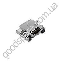 Разъем зарядки Lenovo A2109, A1-07, Asus ME170(K017)