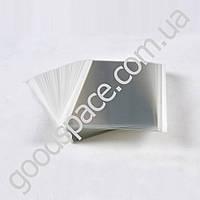 Пленка OCA для дисплеев iPhone 6 (4.7), 6S (толщина 0.4 мм) прозрачная