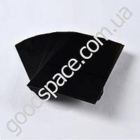 Поляризационная пленка для дисплеев Samsung i9300 (S3) (толщина 0,8 мм) черная