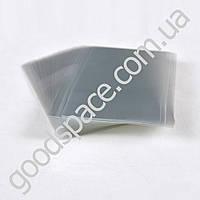 Пленка ОСА для дисплеев iPhone 5, iPhone 5S, iPhone 5C (толщина 0,4 мм) прозрачная