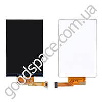 Дисплей LG Optimus L5 E610 (E612, E615, E617), высокое качество