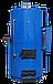 Твердотопливный парогенератор Идмар SB-500 кг пара/час (350 кВт), фото 3