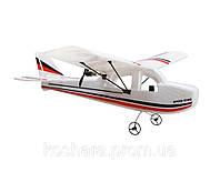 Радиоуправляемый самолет Mini Cessna RTF