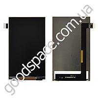 Дисплей Lenovo A1000 (для мобильного телефона)