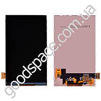 Дисплей для Samsung Galaxy Core 2 Duos G355H, G360, G361, ревизия 0, копия высокого качества