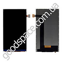 Дисплей для Fly iQ4415, IQ4416 (24 pin) - копия высокого качества, TEST OK