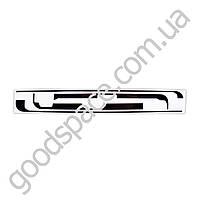 Двухсторонний скотч для iPad Mini, Mini 2 Retina, Mini 3 Retina (комплект)