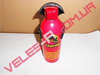 Огнетушитель углекислотный 0,5 кг