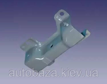 Кронштейн усилителя правый T21-5300240-DY