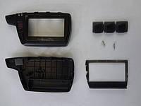 корпус брелка Pandora  DXL 5000/D500