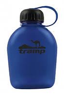 Фляга Tramp TRC-072-Blue