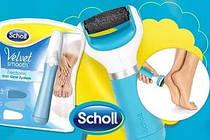 Товары Scholl
