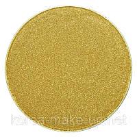 Тени для век AERY JO Eye Shadow №29 Gold Lame, фото 1