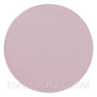Тени для век AERY JO Eye Shadow №30 White Orchid, фото 1