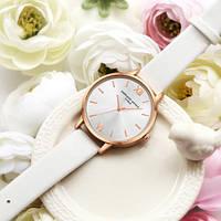 Женские часы Fashion Style (12)