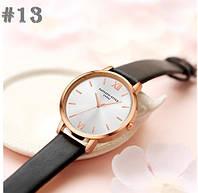 Женские часы Fashion Style (13)