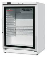 Шкаф холодильный Frosty TR-20G