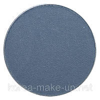 Тени для век AERY JO Eye Shadow №31 Wedgewood Blue