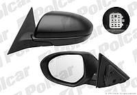 Зеркало Mazda 6 07-12