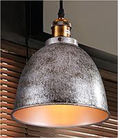 Вінтажний підвісний світильник (люстра) P2026