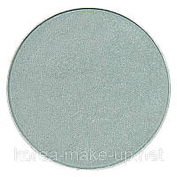 Тени для век AERY JO Eye Shadow №34 Ice Blue