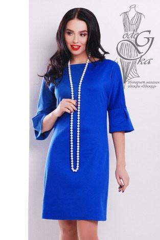 Подобные платья Женского элегантного платья Тамара