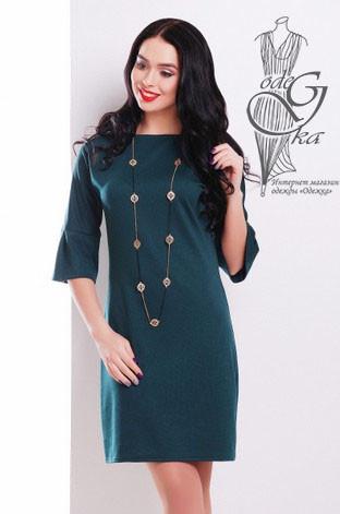 Подобные платья -1 Женского элегантного платья Тамара