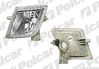Фара противотуманная Mazda 6 07-12