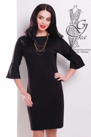Подобные платья -2 Женского элегантного платья Тамара