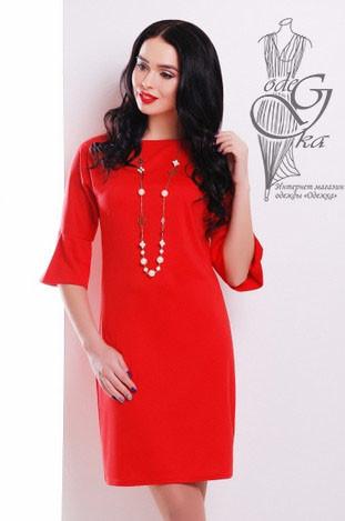 Подобные платья -3 Женского элегантного платья Тамара